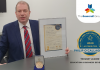Mauve Group's Irish Company Wins Prestigious Independent Accreditation for Indigenous Businesses | All Ireland Business Foundation