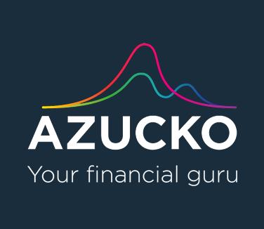 Azucko