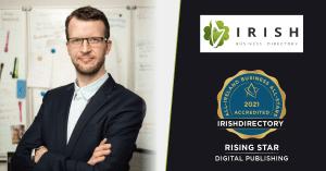 IrishDirectory | All-Ireland Business Foundation