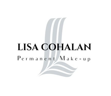 Lisa Cohalan PMU