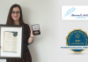 Mairead's Holistic Therapies | All-Ireland Business Foundation