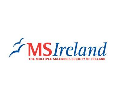 Multiple Sclerosis Society of Ireland