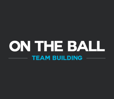 On The Ball Team Building