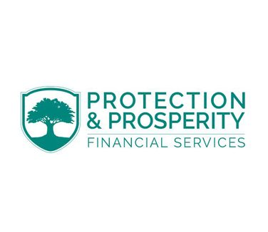 Protection and Prosperity Financial Services Ltd