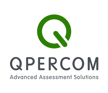 Qpercom Ltd