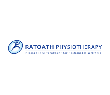 Ratoath Physiotherapy
