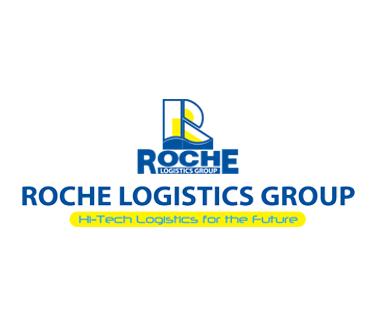 Rochefreight Ireland Ltd