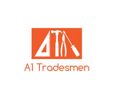 A1 Tradesmen Ltd