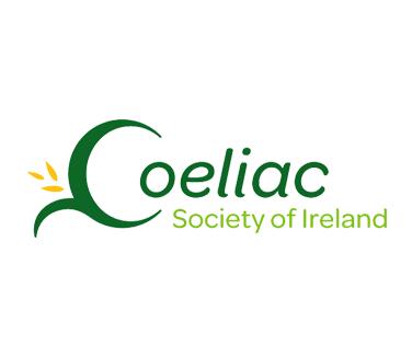 Coeliac Society of Ireland