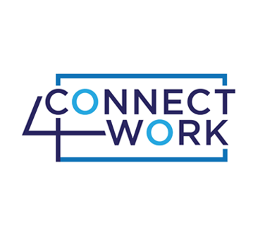 Connect4Work