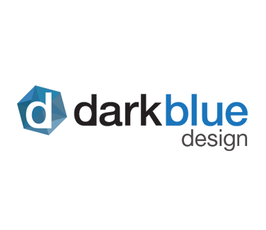 Darkblue Design Ltd
