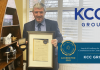 KCC Group   All-Ireland Business Foundation