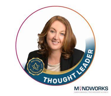 Niamh Hannan - Mindworks