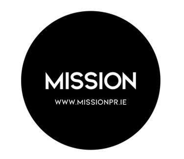 Mission PR & Communications Ltd