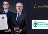 Protection and Prosperity Financial Services Ltd | All-Ireland Business Foundation