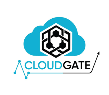 CLOUDGATE Private Limited
