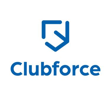 Clubforce