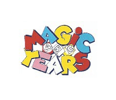 Magic Years Limited