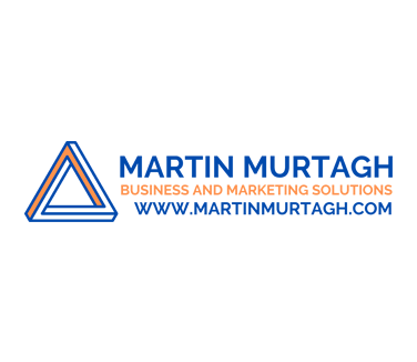 Martin Murtagh Business and Marketing Solutions