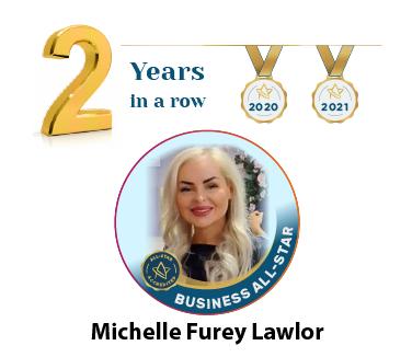 Michelle Furey Lawlor