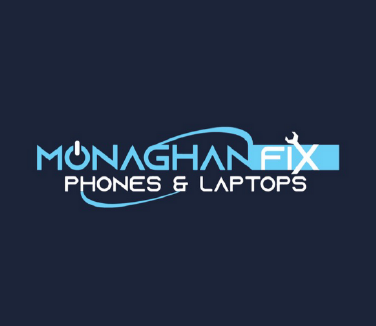 Monaghan Fix