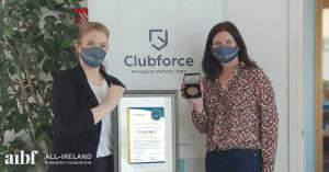 Clubforce | AIBF