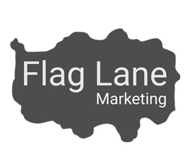 Flag Lane Marketing