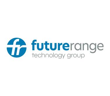 FutureRange