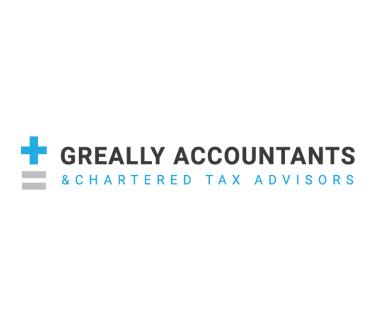 Greally Accountants and Tax Advisors Ltd