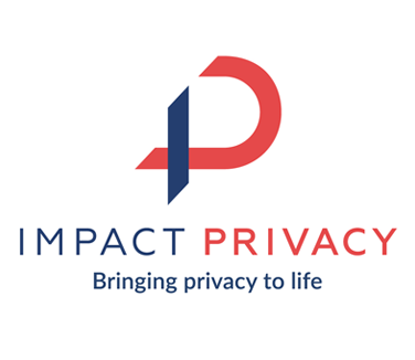 Impact Privacy
