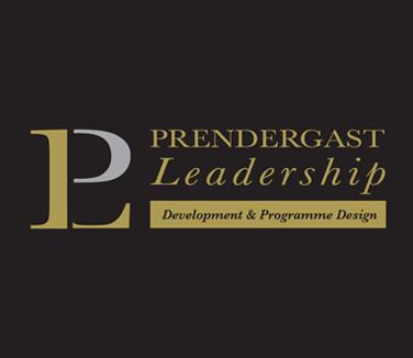Prendergast Leadership