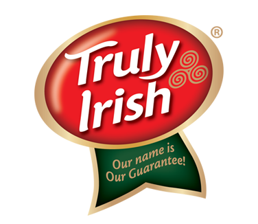 Truly Irish Country Foods Ltd