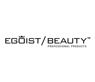 Egoist Beauty