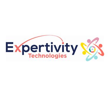 Expertivity Technologies