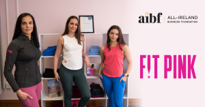 FitPink Fitness | AIBF