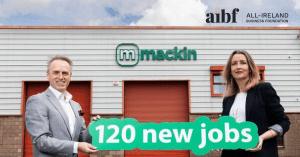 Mackin | AIBF