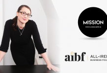 Mission PR & Communications Ltd | AIBF