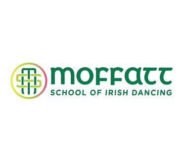 Moffatt School Of Irish Dancing