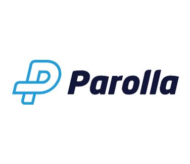 Parolla Limited