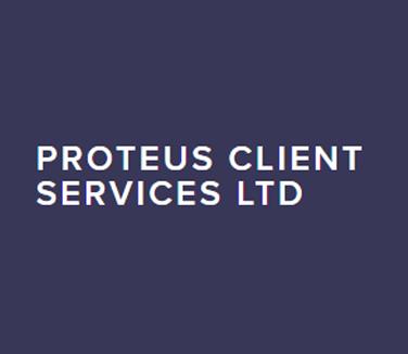 Proteus Client Services Ltd