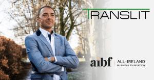 Translit | AIBF