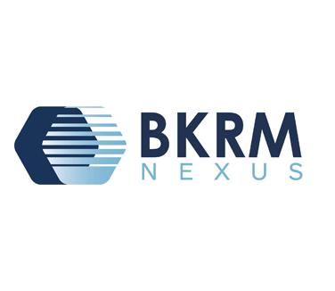BKRM Nexus