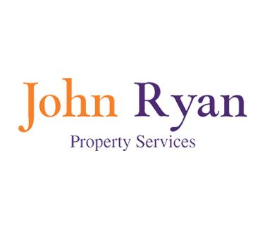 John Ryan Auctioneers Limited