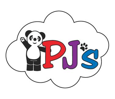 PJ's Party & Childcare Centre