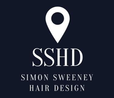Simon Sweeney Hair Design