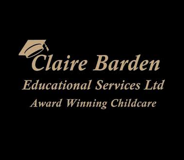 Claire Barden Award Winning Childcare