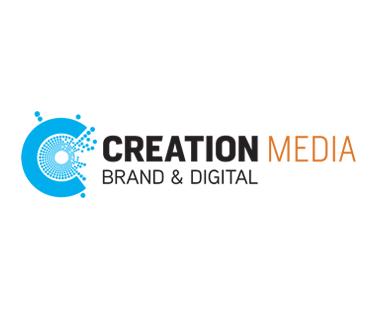 Creation Media