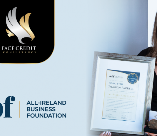 FACE Credit Consultancy | AIBF