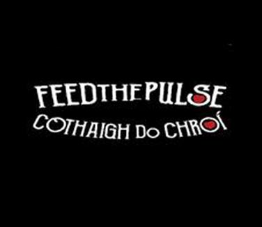 FeedThePulse