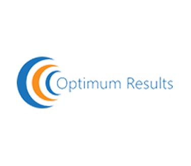 Optimum Results Ltd